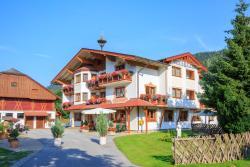 Hotel Holzerhof, Untere Klausstraße 9 , 8970, Schladming