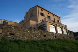 Hotel Le Saint Jean, Hameau De Botticella, 20275, Ersa