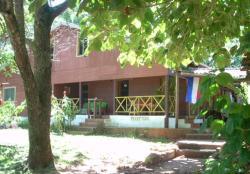Country Hotel, Ruta 6, Km 26, 6000, Trinidad