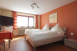 Pension Stabel, Hauptstraße 39, 54585, Esch