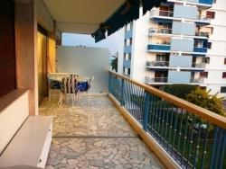 Apartment Micheli, Rue De La Foux, 6800, Le Puits
