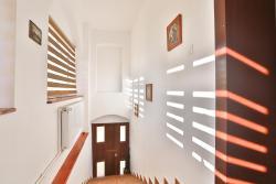 Pensiunea Casa Cânda, Sălașu de Sus nr. 190, 337420, Sălaşu de Sus