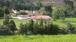 Termales Guasca, Termales de Guasca, 251217, Guasca