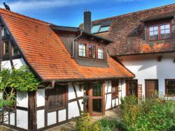Schwarzwald Ferienhaus Im Birkenweg, Birkenweg 2, 77866, Rheinau