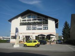 Bliestal Hotel, Breitfurter Str.10, 66440, Blieskastel