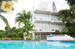 Hotel Herrera Polo, Km 81 Doble Calzada Tulua-Buga, Frente al Municipio de San Pedro, Al Lado De La Estacion De Servicio Texaco, 763037, San Pedro