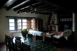 Casa Rural Aquilamas, Salas Pombo 15, 37621, La Bastida