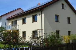 Ferienwohnung Gabler, Welfenstraße 5 1. OG, 86899, Landsberg am Lech