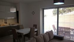 Ta' Monita Apartment, Triq Il-Bajja - Ta' Monita Residence - block 4, MSK 1073, Marsaskala