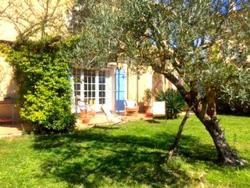 Bastide Bourgeoise, S/N La Verrerie Vieille, 83440, Tourrettes