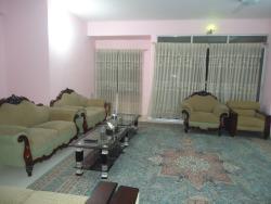 Unity Inn, Plot # 41/B, Kolatoli, Cox's Bazar., 4700, Coxs Bazar