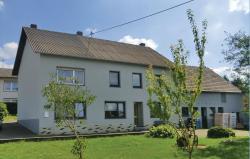 Apartment Lünebach XIV,  54597, Lünebach