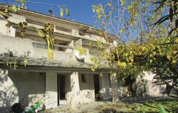 Apartment Cagnano III,  20228, Cagnano