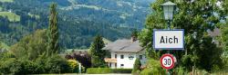 Gästehaus Zum Steirischen Kuss, Kurztrum 113, 8966, 艾奇
