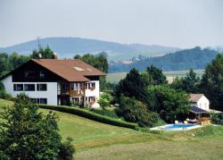 Fewo Söldner, Pandurenweg 4, 94163, Saldenburg