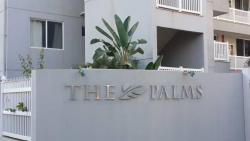 The Palms 701,  NA, Jacó