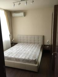 Apartment Evi, Ул. Иван Аксаков 7 вх. А ет. 3 Ап. 15, 9000, Varna