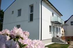 Gästehaus Karassowitsch, Sankt Ägidigasse 12a, 7071, Rust