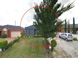 Homestay Melbourne, 86 Barrington Lane, 3429, Sunbury