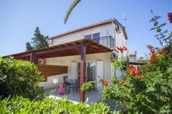 Marina 43, Spyros Seaside Gardens, Villa 43 Faros Avenue, 7060, Meneou