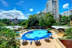 Hotel Dann Carlton Medellín, Cra 43A No. 7-50, 050001 Medellín