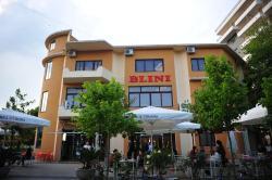 Hotel Blini, Shetitorja e Molos, 4001, Shkodër