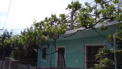 Kenos Hostel, Rruga Hamalloi, 9701, Sarandë