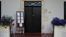 Hostellerie Landaise, Lieu Dit Le Nautille, 40120, Retjons