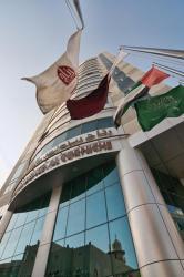 Retaj Residence Al Corniche, Old Slata - Sharq, 999, Ντόχα