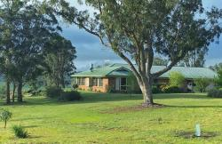 Waterfall Way Farmstay, 158 Wakefield Rd, 2350, Wollomombi