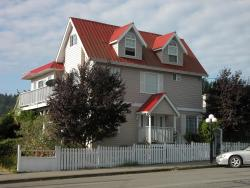 Crofton by the Sea Bed & Breakfast, 1560 Joan Avenue, V0R 1R0, Crofton