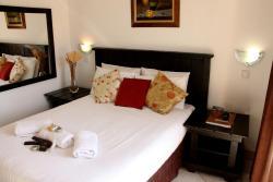 Linville Bed & Breakfast, Plot 59865 Block 7,, Gaborone