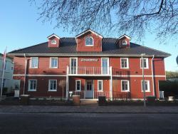 Schwedenhus, Friedrich-August -Str. 7, 26486, Wangerooge