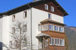 Haus der Kreuzschwestern, Kirchenstraße 31, 4824, Gosau