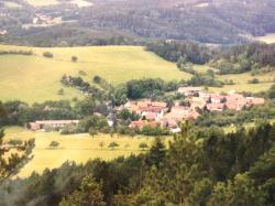 Ferienwohnung Dietlinde, Grossgölitz 5, 07422, Bad Blankenburg