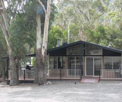 Mountain Hideaway, 41 Scott Rd, 3381, Halls Gap