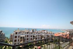 Apartment Arendoo in Ela Complex, 7 Sirena Str., 8256, Sveti Vlas