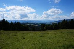 Radlhütte, Hintertheissenegg 21, 9441, Hintertheissenegg