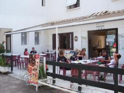 Ideal Camping hotel Stagnolo, ideal camping hotel stagnolo, 20245, Galeria