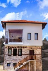 Guest house Perla, Laki, Hadzhi Dimovo Municipality, 2900, Lŭki