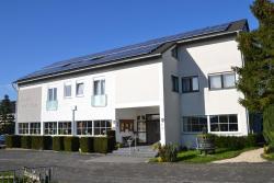 Hotel-Restaurant Christian, im Sonnern 1, 56346, Sankt Goarshausen