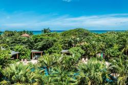 Cala Luna Boutique Hotel & Villas, Tamarindo, Guanacaste , 50309, Tamarindo