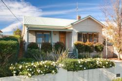 Cora's Cottage, 12 Church Street, 3820, Warragul