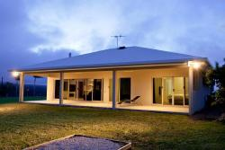 MilaViews, 5375 Palmerston Highway, 4886, Millaa Millaa
