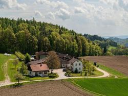 Ferienwohnung Aichem, Sonnhof 1, 78315, Radolfzell am Bodensee