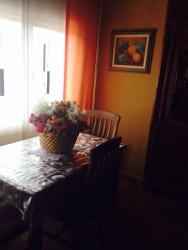 Apartamentos Dos Infantas, Ctra. Lago Km 6.4, Puebla de Sanabria,  Zamora, 49300, Puebla de Sanabria