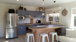 Crowes Nest 2, Apartment 2, 32 Candlebark Circuit, 2627, Джиндабайн