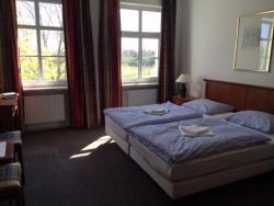 Gästehaus Ammendorf, Merseburger Straße 378, 06132, Ammendorf