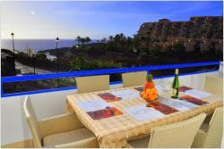 Mirador I Playa Paraiso, Av Adeje 300, 38678, Playa Paraiso