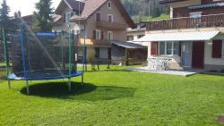 Ferienwohnung Marty, Obereuthalerstrasse 8, 8844, Euthal